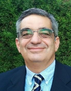 Constantinos Pattichis