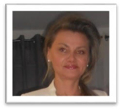 Greta Wozniak